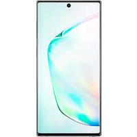 Samsung Galaxy Note 10 Plus (256GB Aura Glow)