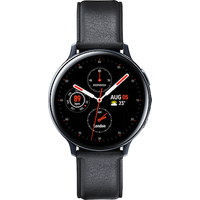 Samsung Galaxy Watch Active2 40mm (Black)