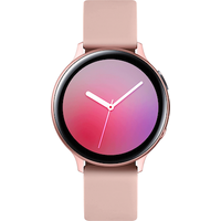 Samsung Galaxy Watch Active2 40mm (Pink Gold)