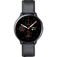 Samsung Galaxy Watch Active2 44mm (Black)