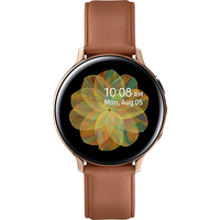 Samsung Galaxy Watch Active2 44mm (Gold)