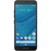 Fairphone 3 Dual Sim 64GB