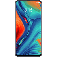 Xiaomi Mi Mix 3 5G Dual Sim (128GB Blue)