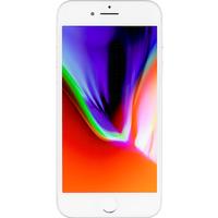 Apple iPhone 8 (128GB Silver)