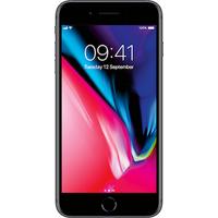 Apple iPhone 8 Plus (128GB Space Grey)
