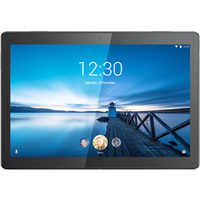 Lenovo Smart Tab M10 (32GB Slate Black)
