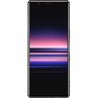 Sony Xperia 5 128GB