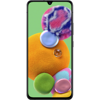Samsung Galaxy A90 5G 128GB