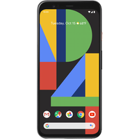 Google Pixel 4 XL 64GB Oh So Orange
