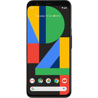 Google Pixel 4 64GB Orange