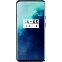 OnePlus 7T Pro Dual SIM 256GB Blue