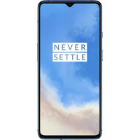OnePlus 7T Dual SIM 128GB Blue