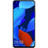 Huawei Nova 5T Dual SIM 128GB
