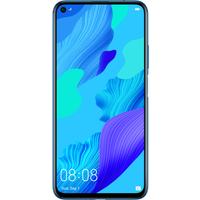 Click to view product details and reviews for Huawei Nova 5t Dual Sim 128gb Blue At £2999 On 5g Essential 24 Months Contract With Unlimited Mins Unlimited Texts 1000mb Of 5g Data £2700 A Month.