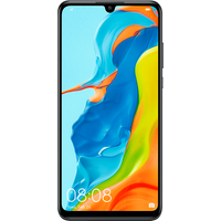 Huawei P30 lite New Edition Dual SIM 256GB