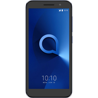 Alcatel 1 16GB Volcano