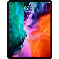 "Apple iPad Pro 12.9"" (2020) 128GB Space Grey"