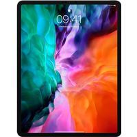 "Apple iPad Pro 12.9"" (2020) 128GB Space Grey"