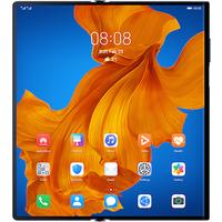 Huawei Mate XS 5G Dual SIM 512GB Blue