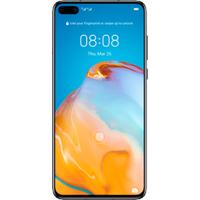 Huawei P40 Pro 5G 256GB Silver