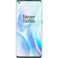 OnePlus 8 Pro 5G Dual SIM 256GB Green