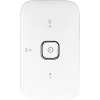 Vodafone R219 White