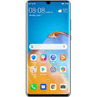 Huawei P30 Pro 2020 256GB Silver