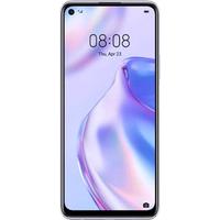 Huawei P40 Lite 5G 128GB Silver