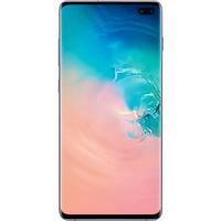 Samsung Galaxy S10 5G 128GB Silver