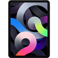 "Apple iPad Air 4 10.9"" (2020) 256GB Space Grey"