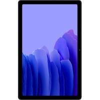 Samsung Galaxy Tab A7 LTE 32GB Grey