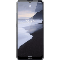 Nokia 2.4 32GB Grey