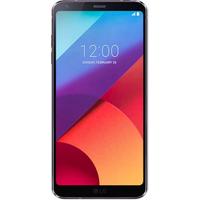 LG G6 (32GB Black)