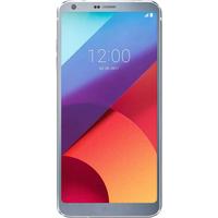 LG G6 (32GB Platinum)