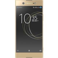 Sony Xperia XA1 (32GB Gold)