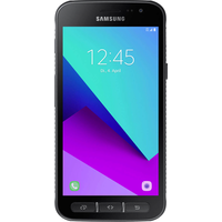 Samsung Galaxy Xcover 4 Dual SIM 16GB