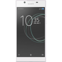 Sony Xperia L1 (16GB White Refurbished Grade A)