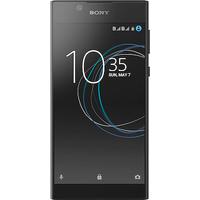Sony Xperia L1 (16GB Black)
