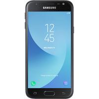 Samsung Galaxy J3 (2017) 16GB