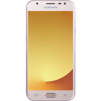 Samsung Galaxy J3 (2017) (16GB Gold) at £25.00 on goodybag 4GB with UNLIMITED mins; UNLIMITED texts; 4000MB of 4G data. £20.67 a