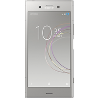 Sony Xperia XZ1 (64GB Warm Silver)