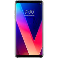 LG V30 (64GB Cloud Silver)