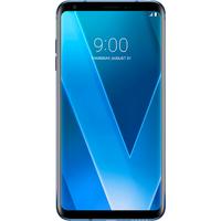 LG V30 (64GB Moroccan Blue)
