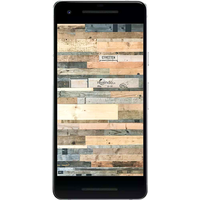 Google Pixel 2 (64GB Clearly White)