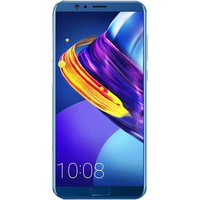 Honor View 10 Dual SIM (128GB Blue)