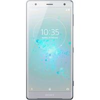 Sony Xperia XZ2 (64GB Liquid Silver)