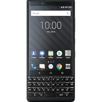 BlackBerry Key2 (64GB Black)