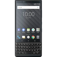 BlackBerry Key2 (64GB Black)