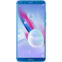 Honor 9 Lite Dual SIM (64GB Blue)
