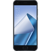 Asus Zenfone 4 (2014) (4GB Black)